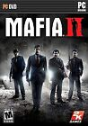 Mafia II (PC, 2010)