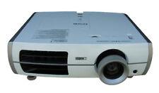 Tri-LCD Computer-Projektoren mit Bildseitenverhältnis 4:3