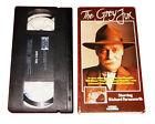 The Grey Fox (VHS, 1992)