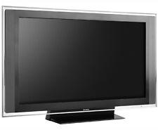 medion lcd fernseher 1080p max aufl sung g nstig kaufen ebay. Black Bedroom Furniture Sets. Home Design Ideas