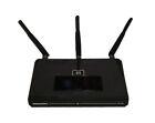 D-Link DGL-4500 54 Mbps 4-Port 10/100 Wireless N Router