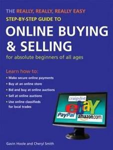 The-Really-Really-Really-Easy-Step-by-step-Guide-to-Online-Buying-and-Selling