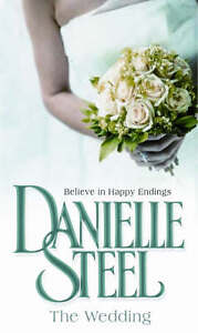 Danielle-Steel-The-Wedding-Book