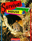 Could You be a Mouse? by John Norris Wood (Hardback, 1997)