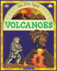 Volcanoes by Moira Butterfield, Angela Royston, Alan Male (Other printed item, 1999)