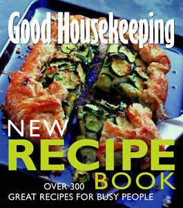 Felicity-Barnum-Bobb-Good-Housekeeping-New-Recipe-Book-Over-300-Great-Recipes
