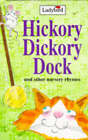 Hickory Dickory Dock by Jan Smith (Hardback, 1994)