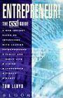 Entrepreneur: The ECI Guide by Tom Lloyd (Paperback, 1992)