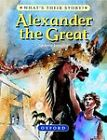 Alexander the Great: The Greatest Ruler of the Ancient World by Andrew Langley (Paperback, 1997)