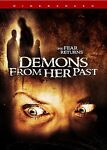 Demons from Her Past (DVD, 2007)