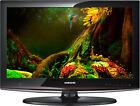 "Samsung Series 4 LE-32B450C4W 32"" 720p HD LCD Television"