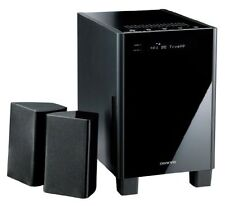 Radio Tuner Dolby Home Cinema Systems