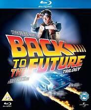 Subtitles PG DVDs & Blu-ray Discs