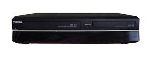 Toshiba-DVR-620-DVD-Recorder