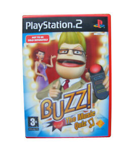 Buzz-The-Music-Quiz-for-Sony-PlayStation-2-PS2-3-game