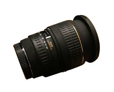 Manual Focus f/2 Camera Lenses for Sony