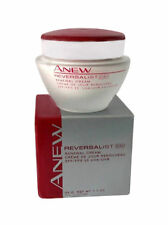 ANEW Anti-Aging Day Creams