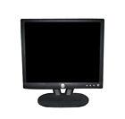 Dell E173FPS LCD Monitor