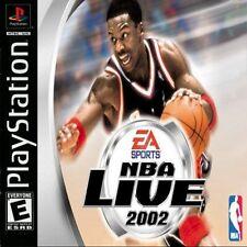 Jeux vidéo pour Sport Electronic Arts PAL