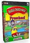 Charlie Church Mouse: Preschool (PC, 2007)