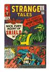 Strange Tales #135 (Aug 1965, Marvel)