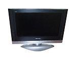Panasonic Black LCD TVs