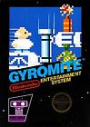 Gyromite Nintendo NES Video Games