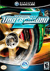Need for Speed: Underground 2 Nintendo Video Games