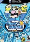WarioWare, Inc.: Mega Party Game (Nintendo GameCube, 2004)