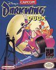 Disney's Darkwing Duck (Nintendo Game Boy, 1993)
