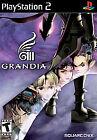 Grandia III (Sony PlayStation 2, 2006)