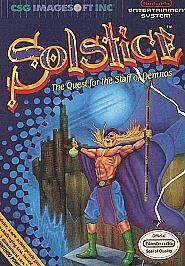 Nintendo-NES-Solstice-The-Quest-for-the-Staff-of-Demnos-Cartridge-Only