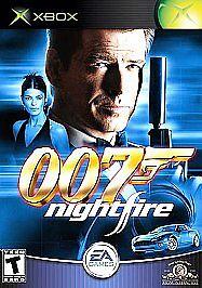 James-Bond-007-NightFire-Xbox-2002-2002