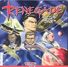 Renegade: Battle for Jacob's Star (PC, 1994)