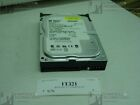 "Dell 40GB,Internal,7200 RPM,8.89 cm (3.5"") (1T321) Desktop HDD"