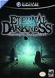 Eternal-Darkness-Sanitys-Requiem-Nintendo-GameCube-2002-Complete