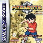 Medabots: Metabee Video Games