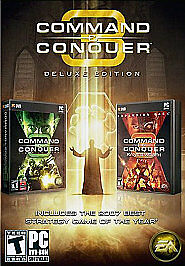 Command-Conquer-3-Deluxe-Edition-PC-2008-2008