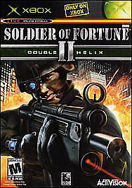 Soldier-of-Fortune-II-Double-Helix-Xbox-2003-2003