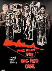 The Big Red One (DVD, 1999)