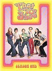 That-70s-Show-Season-1-DVD-Topher-Grace-Laura-Prepon-Mila-Kunis-Danny-Maste