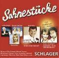Sahnestücke (2007)