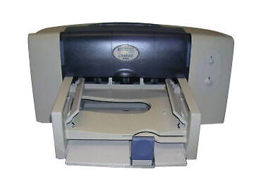DESKJET 640C PRINTER WINDOWS DRIVER DOWNLOAD