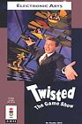 Twisted: The Game Show (3DO, 1993)