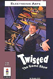 Twisted-The-Game-Show-3DO-1994