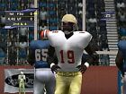 NCAA College Football 2K2: Road to the Rose Bowl  (Sega Dreamcast, 2001)