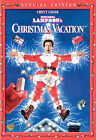 National Lampoon's Christmas Vacation (DVD, 2007, Special Edition)