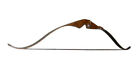 Bow Hunting Men Recurve Bows