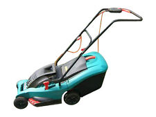 Bosch Corded Electric Push Mowers