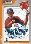 Golf PC Video Games
